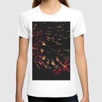 heaven T-shirts featuring Heaven by Irène Sneddon