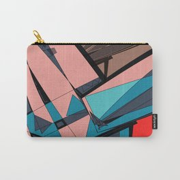 71720 Carry-All Pouch