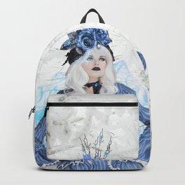 Topaze Backpack