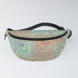 SkyVines Fanny Pack