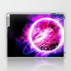 β Kraz Laptop & iPad Skin