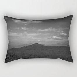 Endless View Rectangular Pillow