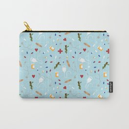 Hospital Carry-All Pouch