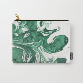 Arual Carry-All Pouch