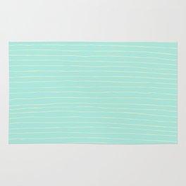 Stripes #1 Rug