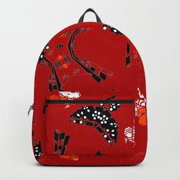 Joi Backpack