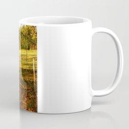 """Road """"413"""" @ Rincon Coffee Mug"""