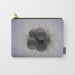 HB2000 Carry-All Pouch