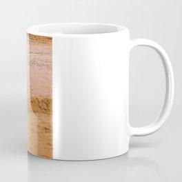 Norfolk Saltmarsh Coffee Mug