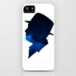The Blacklist iPhone Cases | Society6