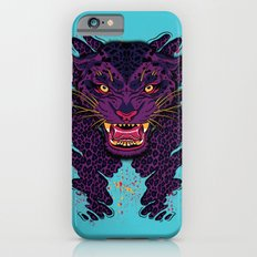 After the Prey iPhone 6s Slim Case