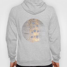 Star Wall | Christmas Spirit Hoody