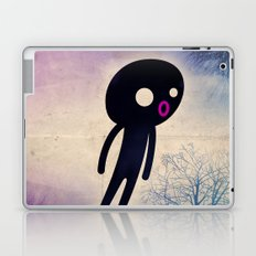 omino_ solitario Laptop & iPad Skin