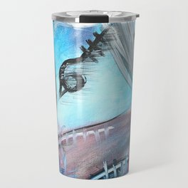 Apokalyps Travel Mug