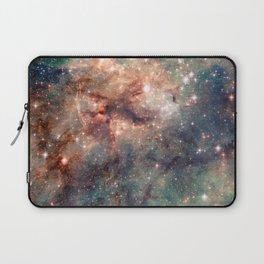Tarantula Nebula Laptop Sleeve