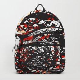 4418 Backpack