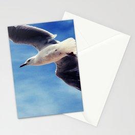 gulliver Stationery Cards