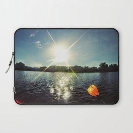 Sparkle Laptop Sleeve