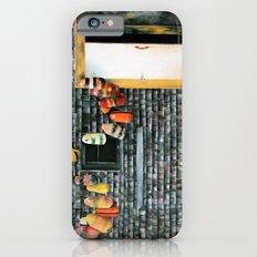 Buoy Oh Buoy Slim Case iPhone 6s