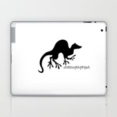 Ferret 1 Laptop & iPad Skin