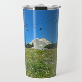 Alpine Air Travel Mug