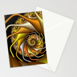 life is colorful -11- Stationery Cards
