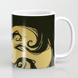 Shadow Weaver Coffee Mug
