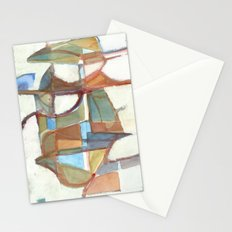 THE GENTLE BEAST Stationery Cards