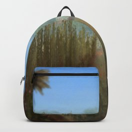 Small Farm Backpack