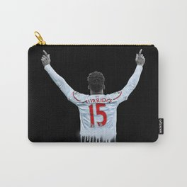 Liverpool FC: Daniel Sturridge v2 Carry-All Pouch