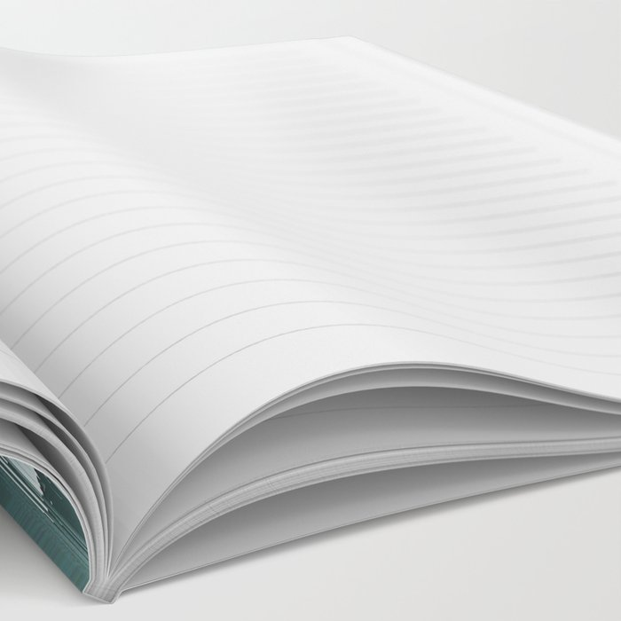 VALIUM Notebook