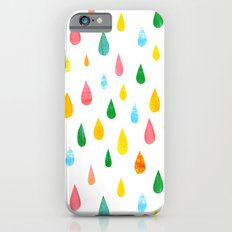 Happy Rain iPhone 6s Slim Case