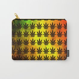Irie Indica Carry-All Pouch