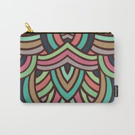 Groovely Carry-All Pouch