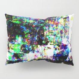 Liarliarp_a_n_tsonfire Pillow Sham