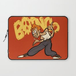 BOINGO Laptop Sleeve