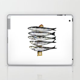 E S P E T O Laptop & iPad Skin