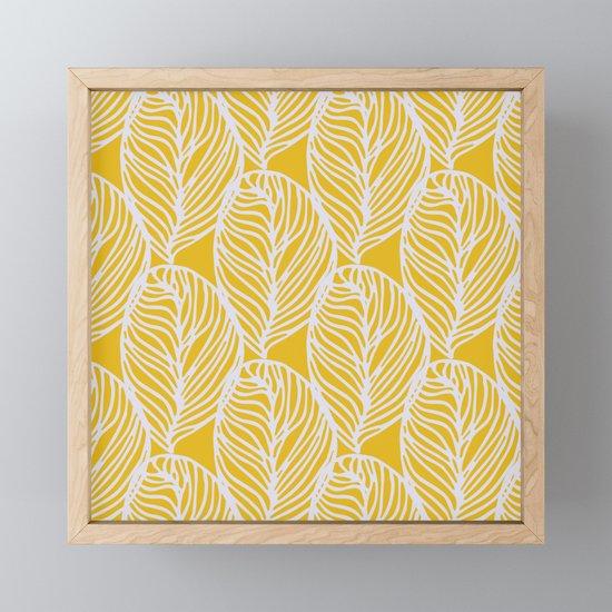 Petaluma, yellow by sunshinecanteen