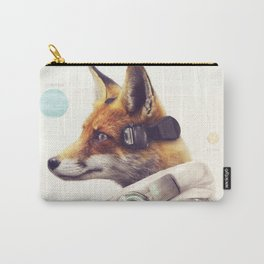 Star Team - Fox Carry-All Pouch