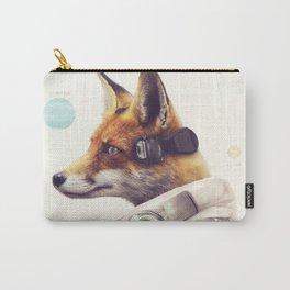 Star Team - Fox Carry-All Pouch