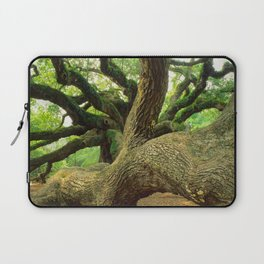 Angel Oak 3 Laptop Sleeve