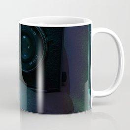 lubutel'166 Coffee Mug