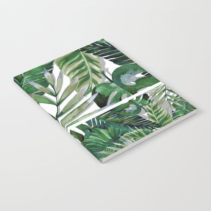 summer sell Notebook