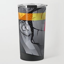 ASAP Rock Travel Mug