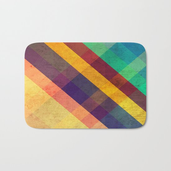 Domain Bath Mat
