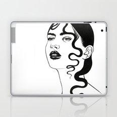 Inktober 05_2016 Laptop & iPad Skin