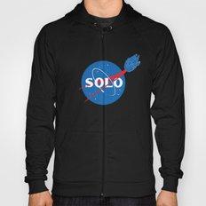 SOLO Hoody