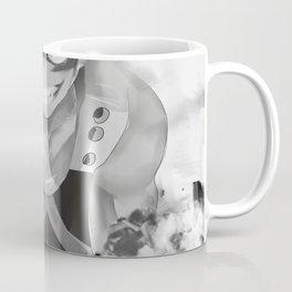 lord explosion murder Coffee Mug