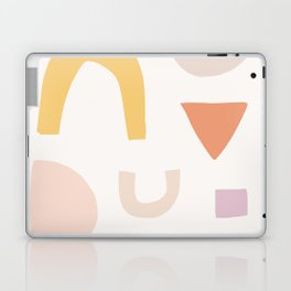 reshape Laptop & iPad Skin