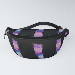 Maia-Snakes Fanny Pack